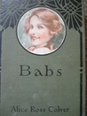Babs (Babs, #1)