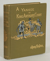 A Yankee in King Arthur's Court