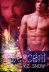 InDescent  (Jackson And Adin, #2)