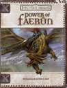 Power of Faerûn (Forgotten Realms) (Dungeons & Dragons v.3.5)