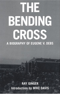 The Bending Cross by Ray Ginger