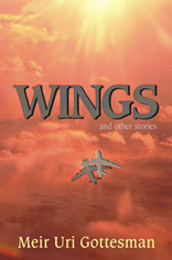 Wings and other stories