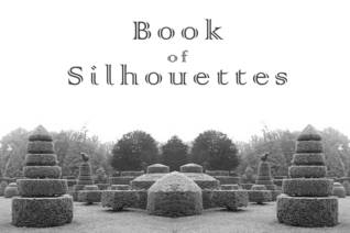 Book of Silhouettes by Anna Fulford