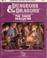 The Shady Dragon Inn (Dungeons & Dragons accessory AC1)