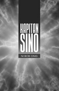 Kapitan Sino Bob Ong epub download and pdf download