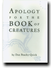 Apology for the Book of Creatures