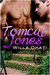 Tomcat Jones