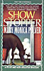 Show Stopper (Peter Brichter, #5)