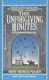 The Unforgiving Minutes (Peter Brichter, #1)