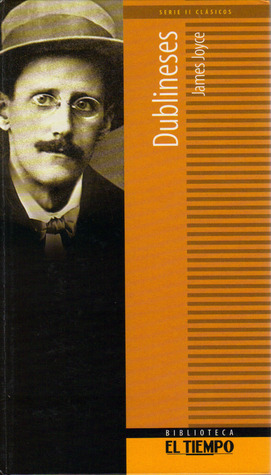 Free Download Dublineses RTF by James Joyce