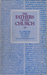 Fathers of the Church: Saint Gregory the Great : Dialogues (Fathers of the Church A New Translation Volume 39)