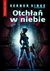 Otcha w niebie by Vernor Vinge