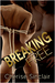 Breaking Free (Masters of the Shadowlands, #3)