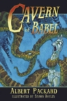 Cavern Of Babel
