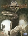 The Eternal Boundary (AD&D/Planescape Adventure)