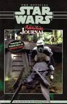 Star Wars Adventure Journal 11