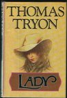 Lady by Thomas Tryon