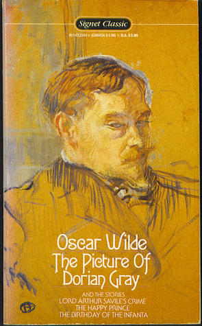 a story review of the story of the picture of dorian grey The picture of dorian gray by oscar wilde - review 'although the mannered society of the late 1800s may seem far removed from that of today, i was struck by the similarities' peace_love_books.