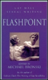 Flashpoint: Gay Male Sexual Writing