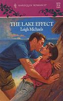 The Lake Effect by Leigh Michaels