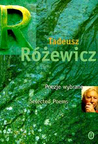 Selected Poems / Poezje wybrane