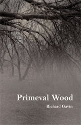 Primeval Wood by Richard Gavin
