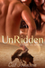 UnRidden (Studs in Spurs, #1)