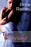 Turbulent Passions by Anne Rainey