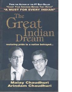 The Great Indian Dream