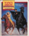 The Mystery of the Masked Rider (Nancy Drew, #109)