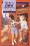 The Secret at Solaire by Carolyn Keene