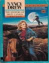 The Mystery of Misty Canyon (Nancy Drew, #86)