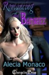 Romancing The Banshee