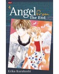 Angel From The End 04 by Erika Kurahashi