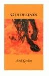 Guidelines: Malaysia & Indonesia, 1999