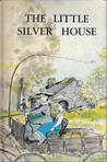 The Little Silver House
