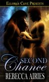 Second Chance (Second Chance, #1)