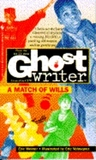A Match of Wills (Ghostwriter)