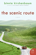 The Scenic Route