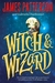 Witch and Wizard (Witch & Wizard, #1)