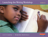 Units Of Study For Teaching Writing: Grades 3 5