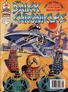 Doctor Who: The Dalek Chronicles
