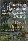 Shooting Rats at the Bibb County Dump