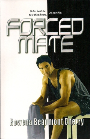 Forced Mate by Rowena Beaumont Cherry
