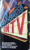 Movies on TV 1984-1985