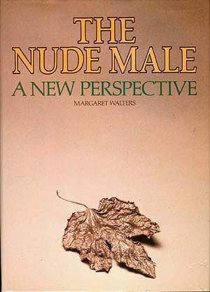 Free download The Nude Male: A New Perspective ePub by Margaret Walters