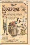 The Hodgepodge Book