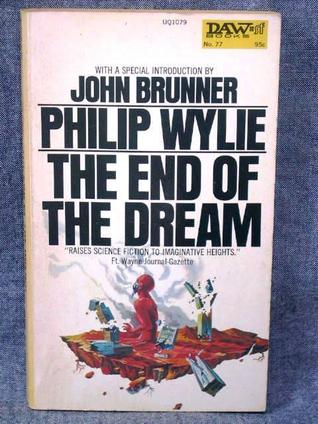 philip wylie generation of vipers pdf