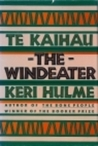 Te Kaihau : The Windeater