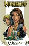Witchblade Origins, Volume 2